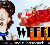 <!--:it-->WEEKBREAK &#8211; SMELL CLUB &#8211; CAGLIARI &#8211; MERCOLEDI 30 APRILE 2014<!--:--><!--:en-->WEEKBREAK &#8211; SMELL CLUB &#8211; CAGLIARI &#8211; WEDNESDAY AVRIL 30,2014<!--:-->