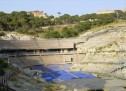 SATURDAY MAY 10,2014 OPEN THE ROMAN ANFITHEATRE IN CAGLIARI
