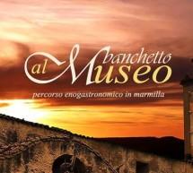 <!--:it-->BANCHETTO AL MUSEO – VILLA ASQUER -TUILI – DOMENICA 4 MAGGIO 2014<!--:--><!--:en-->BANQUET AT THE MUSEUM – VILLA ASQUER – TUILI – SUNDAY MAY 4,2014<!--:-->