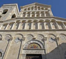 <!--:it-->DA DOMENICA 27 APRILE 2014 LE RELIQUIE DI PAPA GIOVANNI PAOLO II E PAPA GIOVANNI XXIII SARANNO ESPOSTE NELLA CATTEDRALE DI CAGLIARI<!--:--><!--:en-->Sunday, April 27, 2014 FROM THE RELICS OF POPE JOHN PAUL II AND POPE JOHN XXIII WILL BE SHOWN IN THE CATHEDRAL OF CAGLIARI<!--:-->