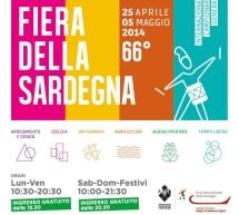 <!--:it-->66° FIERA DELLA SARDEGNA &#8211; CAGLIARI &#8211; 25 APRILE- 5 MAGGIO 2014<!--:--><!--:en-->66th INTERNATIONAL FAIR SARDINIA &#8211; CAGLIARI &#8211; AVRIL 25 TO MAY 5,2014<!--:-->
