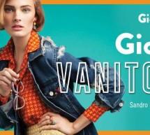 <!--:it-->GIOVEDI VANITOSO &#8211; LINEA NOTTURNA &#8211; CAGLIARI &#8211; GIOVEDI 1 MAGGIO 2014<!--:--><!--:en-->VANITY THURSDAY &#8211; LINEA NOTTURNA &#8211; CAGLIARI &#8211; THURSDAY MAY 1,2014<!--:-->
