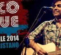 <!--:it-->MARCO LIGABUE LIVE – INPUT CLUB – ORISTANO – SABATO 26 APRILE 2014<!--:--><!--:en-->MARCO LIGABUE LIVE – INPUT CLUB – ORISTANO – SATURDAY APRIL 26,2014<!--:-->