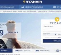 <!--:it-->RYANAIR, NUOVO SITO E NUOVE REGOLE PER IL CHECK IN ON LINE <!--:--><!--:en-->RYANAIR,NEW WEBSITE AND NEW RULES FOR CHECK IN ONLINE <!--:-->