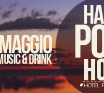 <!--:it-->HAPPY POOL HOUR – HOTEL PANORAMA – CAGLIARI – VENERDI 2 MAGGIO 2014<!--:--><!--:en-->HAPPY POOL HOUR – HOTEL PANORAMA – CAGLIARI – FRIDAY MAY 2,2014<!--:-->