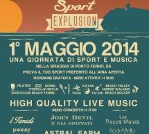 <!--:it-->2° EDIZIONE PORTO FERRO SPORT EXPLOSION – ALGHERO – GIOVEDI 1 MAGGIO 2014<!--:--><!--:en-->2° EDIZIONE PORTO FERRO SPORT EXPLOSION – ALGHERO – THURSDAY MAY 1,2014<!--:-->