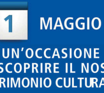 <!--:it-->1 MAGGIO 2014, ECCO L'ELENCO DEI MUSEI VISITABILI GRATUITAMENTE OGGI IN SARDEGNA<!--:--><!--:en-->MAY 1,2014, HERE IS A LIST OF MUSEUMS CAN VISIT FOR FREE TODAY IN SARDINIA<!--:-->
