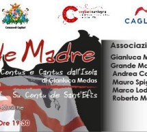 <!--:it-->LA GRANDE MADRE – CORTILE PALAZZO MUNICIPALE – CAGLIARI – DOMENICA 4 MAGGIO 2014<!--:--><!--:en-->THE BIG MOTHER – COURTYARD TOWN HALL – CAGLIARI – SUNDAY MAY 4,2014<!--:-->