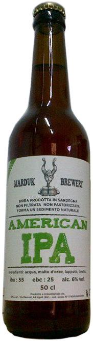 Presentazione della birra marduk di irgoli cucina eat cagliari lunedi 26 maggio - Cucina eat cagliari ...