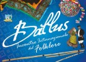 14th EDITION BALLUS – UTA – JULY 29-30-31 and AUGUST 1-2,2014