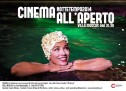 NOTTETEMPO 2014 – CINEMA ON THE AIR – VILLA MUSCAS –  CAGLIARI -AUGUST 27 TO SEPTEMBER 7,2014