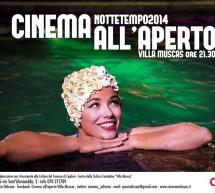 <!--:it-->NOTTETEMPO 2014 – CINEMA ALL'APERTO – VILLA MUSCAS – CAGLIARI – 27 AGOSTO – 7 SETTEMBRE 2014<!--:--><!--:en-->NOTTETEMPO 2014 – CINEMA ON THE AIR – VILLA MUSCAS –  CAGLIARI -AUGUST 27 TO SEPTEMBER 7,2014<!--:-->