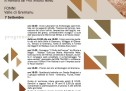 ARCHEO FONNI – FONNI – SUNDAY SEPTEMBER 7,2014