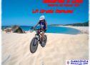 NIGHT EXCURSION WITH MOUNTAIN BIKE AT CHIA – FRIDAAY AUGUST 29,2014