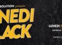 MONDAY BLACK – JKO BEACH – CAGLIARI  MONDAY SEPTEMBER 1,2014