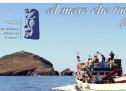 SANT'ANTIOCO EMBRACE THE SEA – SUNDAY SEPTEMBER 7,2014