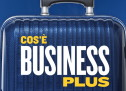 RYANAIR START THE NEW OPTION BUSINESS PLUS