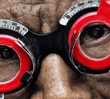 <!--:it-->PROGRAMMAZIONE CINEMA GREENWICH D'ESSAI – CAGLIARI – 11-17 SETTEMBRE 2014<!--:--><!--:en-->PROGRAMMING CINEMA GREENWICH D'ESSAI – CAGLIARI – SEPTMBER 11 TO 17,2014<!--:-->