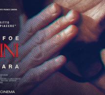 <!--:it-->PROGRAMMAZIONE CINEMA GREENWICH D'ESSAI – CAGLIARI – 2-8 OTTOBRE 2014<!--:--><!--:en-->PROGRAMMING CINEMA GREENWICH D'ESSAI – CAGLIARI – OCTOBER 2 TO 8,2014<!--:-->