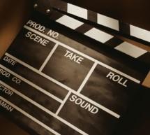<!--:it-->CASTING PER COMPARSE PER IL FILM L'ACCABADORA – CINETECA SARDA – CAGLIARI – MERCOLEDI 10 SETTEMBRE 2014<!--:--><!--:en-->CASTING FOR FILM L'ACCABADORA – SARDINIAN CINETECA – CAGLIARI – WEDNESDAY SEPTEMBER 10,2014<!--:-->