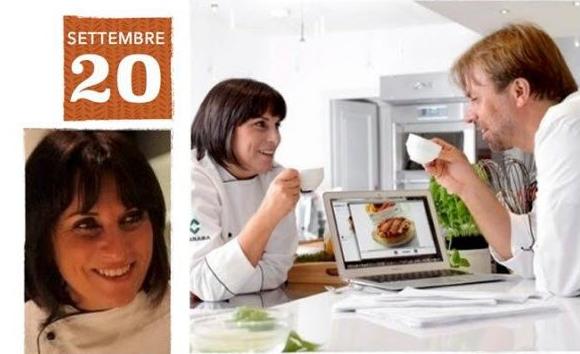 corso euro 100 a persona image001