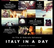 <!--:it-->ITALY IN A DAY – CINEMA GREENWICH D'ESSAI – CAGLIARI – 23-24 SETTEMBRE 2014<!--:--><!--:en-->ITALY IN A DAY – CINEMA GREENWICH D'ESSAI – CAGLIARI – SEPTEMBER 23 TO 24,2014<!--:-->