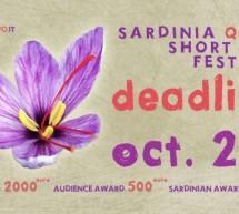 <!--:it-->SARDINIA QUEER SHORT FILM FESTIVAL – CAGLIARI – 27 NOVEMBRE – 6 DICEMBRE 2014<!--:--><!--:en-->SARDINIA QUEER SHORT FILM FESTIVAL – CAGLIARI – NOVEMBER 27 TO DECEMBER 6,2014<!--:-->