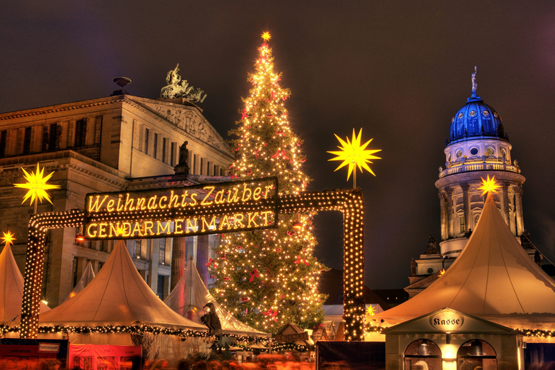 07-berlino-natale-gendarmenmarkt