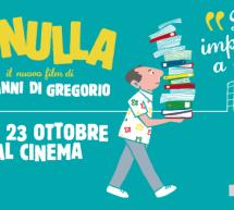 <!--:it-->PROGRAMMAZIONE CINEMA GREENWICH D'ESSAI – CAGLIARI – 23-29 OTTOBRE 2014<!--:--><!--:en-->PROGRAMMING CINEMA GREENWICH D'ESSAI – CAGLIARI – OCTOBER 23 TO 29,2014<!--:-->