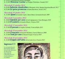 <!--:it-->3°EDIZIONE CINEMA METICCIO &#8211; CINETECA SARDA &#8211; CAGLIARI &#8211; 15 OTTOBRE -26 NOVEMBRE 2014<!--:--><!--:en-->3th EDITION METICCIO CINEMA &#8211; CINETECA SARDA &#8211; CAGLIARI &#8211; OCTOBER 15 TO NOVEMBER 26,2014<!--:-->