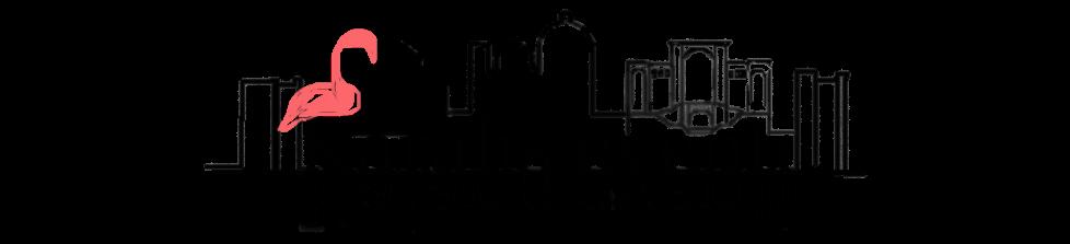 KALARISEVENTI.COM