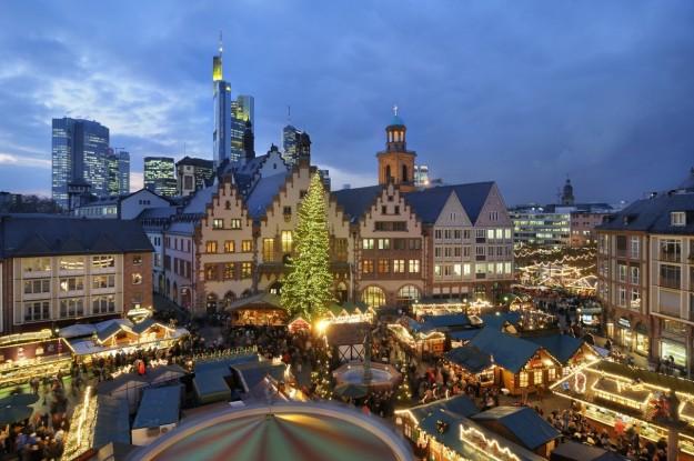 mercatino-di-natale-francoforte