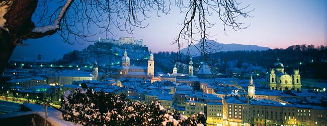 salzburg-im-winter--salzburgtvb--d.jpg.2433581