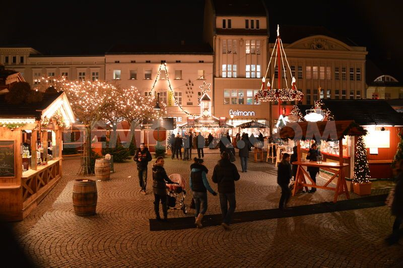 the-traditional-spandau-christmas-market