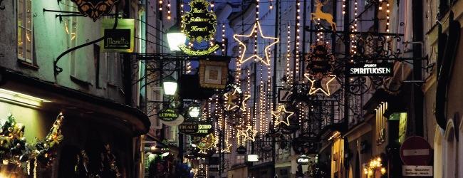 weihnachten-tourismus-salzburg-d