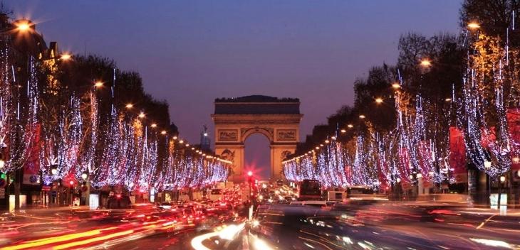 Champs-Elysees-3