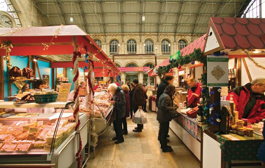 Christmas-market-Gare-de-l'Est-_-850x540-_-©-OTCP-Marc-Bertrand-_-152-43_bloc_big_diaporama