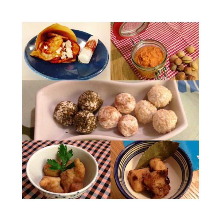 Scuola di cucina tapas pinxos e altre sfiziosita 39 cucina eat cagliari sabato 15 novembre - Cucina eat cagliari ...