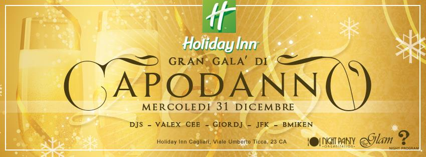 Holiday Inn Cagliari Italy Booking Com