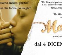 PROGRAMMAZIONE CINEMA GREENWICH D'ESSAI – CAGLIARI – 4-10 DICEMBRE 2014