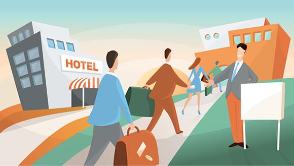 hotel-recensioni-prezzi2