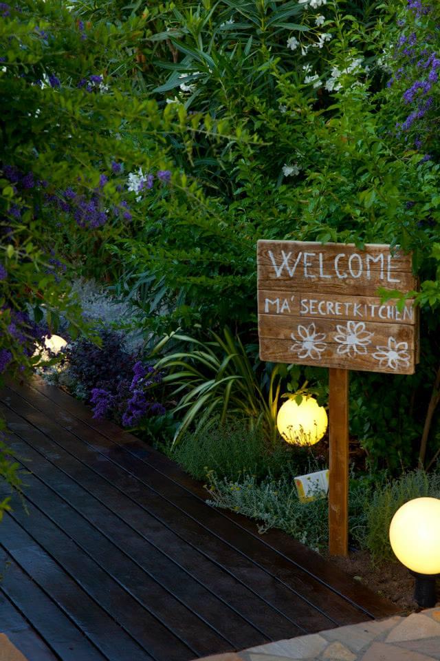 E 39 nato il primo home restaurant in pieno centro a - Home restaurant legge ...