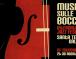 MUSICA SULLE BOCCHE – INTERNATIONAL JAZZ FESTIVAL – S.TERESA DI GALLURA – 26-30 AGOSTO 2015