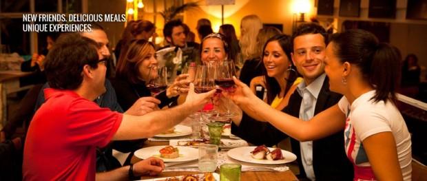 Ecco la nuova proposta di legge per gli home restaurant in - Home restaurant legge ...