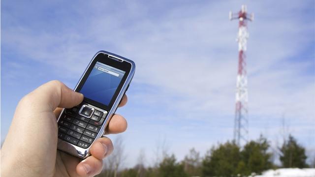 Dal 2017 addio al roaming in europa kalariseventi for Abolizione roaming in europa