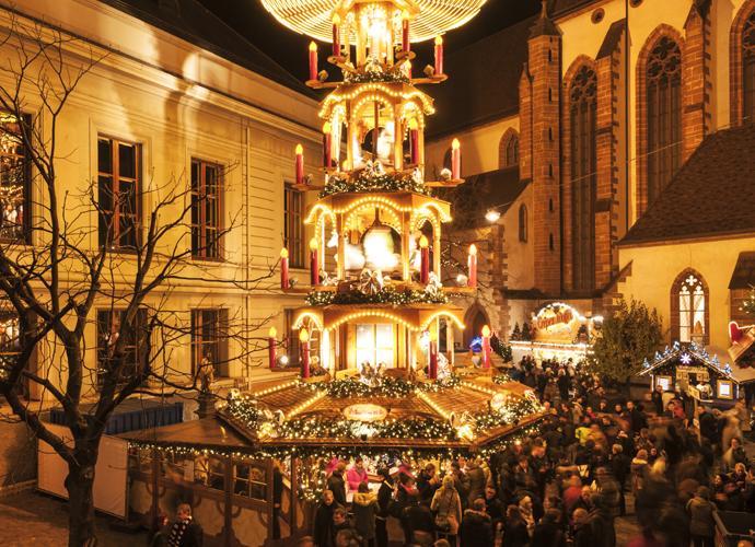 02_weihnachtspyramide_barfuesserplatz_0