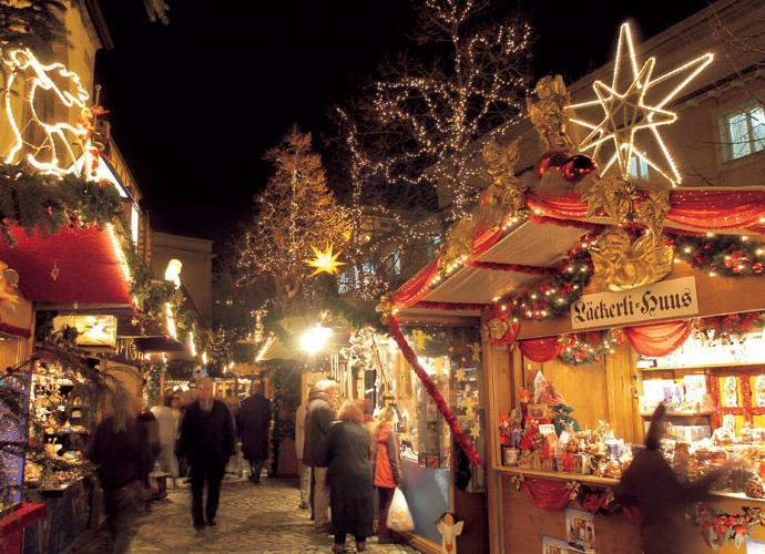 04_weihnachtsmarkt_barfuesserplatz_0