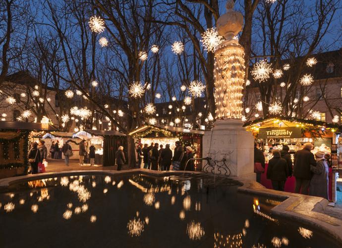 06_weihnachtsmarkt_muensterplatz_0