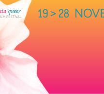 USN EXPO 2015- SARDINIA QUEER SHORT FILM FESTIVAL – 19-28 NOVEMBRE 2015