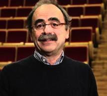 PUNTODIVISTA FILM FESTIVAL 2015 – TEATRO ADRIANO – CAGLIARI – 18 NOVEMBRE-1 DICEMBRE 2015